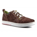 Shoes Five Ten DirtBag Low Mudd / Moss